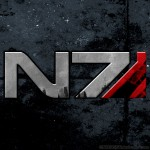 mass_effect_n7_logo_edition_2_by_lincer556-d2hh4do